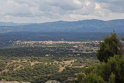 Alà dei Sardi, panorama (04).jpg