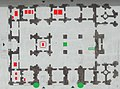 Al-Rifa'i Mosque floor plan.JPG