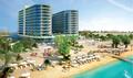 Al Mahra Resort.png