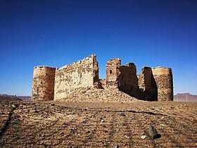 قلعة الفقير ويكيبيديا