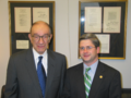 Alan Greenspan with Patrick McHenry.png
