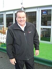 Alan Jones (racecar driver).   jpg