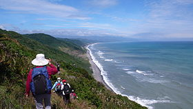 Alangyi Trail,taken by cjc tw.jpg