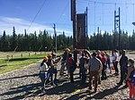 Alaska National Guard's Counter Drug Support program shown the ropes 160630-Z-ZZ999-205.jpg