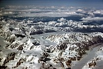 Alaska Range Mountain Peaks.jpg