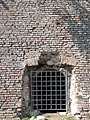 Alba Carolina Fortress 2011 - Wall Entrance-1.jpg