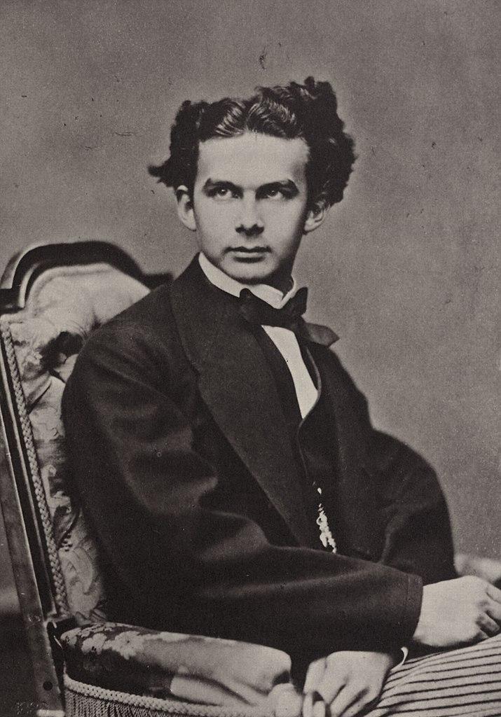 File Albert  Joseph