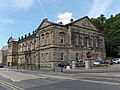 Albert Halls, Stirling - geograph.org.uk - 193711.jpg