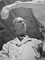Albert Termote (1957).jpg