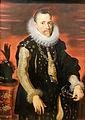 Albert VII, Archduke of Austria Peter Paul Rubens.jpg