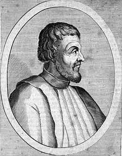Albert Pighius Dutch mathematician and theologian