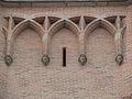 Albi (81) Cathédrale Sainte-Cécile Extérieur 01.JPG