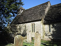 Albourne church.jpg
