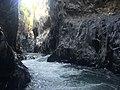 Alcantara canyon 2.jpg