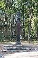 Alchevsky monument Kharkov.jpg