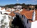 Alcoutim (Portugal) (33246586905).jpg