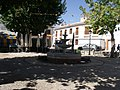 Alcubillas plaza a.jpg