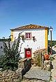 Aldeia da Mata Pequena - Portugal (30453940187).jpg