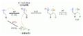 Aldol-19-CHSP.png