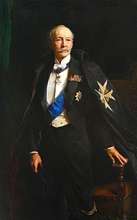 Aldred Lumley, 10th Earl of Scarbrough British Army general