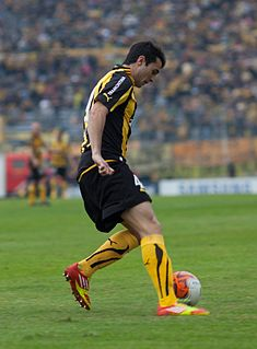 Alejandro González (Uruguayan footballer) Uruguayan footballer