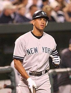 2007 New York Yankees season Major League Baseball season