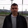 Alex Zaitchik 01.jpg
