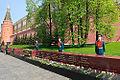 Alexander Garden, Moscow.jpg