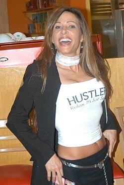 Alexandra silk sex court