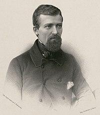 Alexandre-Albert Martin, dit l'ouvrier Albert.jpg