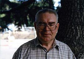 Aleksandr A. Kirillov