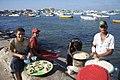 Alexandria's coast.jpg