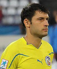 Alexandru Gațcan 2011.jpg