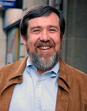 Alexej Pajitnov