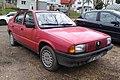 Alfa Romeo 33 (46890277011).jpg