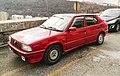 Alfa Romeo 33 1988 1.7i 1.jpg