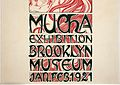 Alfons mucha, mucha exhibition, brooklyn museum, 1920 (richard fuxa fundation) 03.jpg