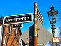 Alice-Heye-Platz Wersten Duesseldorf (V-0250).jpg