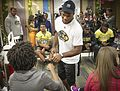 All-American Athletes and Soldiers join forces to bring smiles to kids 170103-A-BQ341-569.jpg