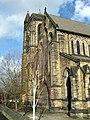 All Souls' Church, Blackman Lane, Leeds (2009) - panoramio.jpg
