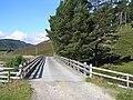 Allanaquoich Bridge (Mar Lodge Estate) (13JUL10) (12).jpg