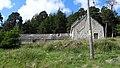 Allanaquoich Farm (Mar Lodge Estate) (16JUL17) (9).jpg