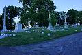 Allegheny Cemetery Hill.jpg