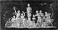 Allegory of the Chase (one of a pair) MET ep07.225.268b.bw.R.jpg