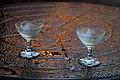 Allerheiligenkirmes Soest 2010 Bullenauge-Gläser.jpg
