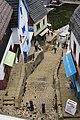 Alley, Bekonscot.JPG
