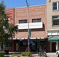 Alliance, Nebraska 316 Box Butte Ave.jpg