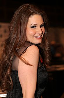 Allison Moore - AVN Expo Photos Las Vegas 2013 (8421919251).jpg