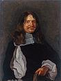 Almanach - Portret plemiča.jpg