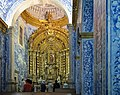 Almancil Igreja Sao Lourenço R02.jpg